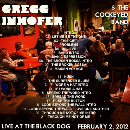 gregg_inhofer-black_dog_live-back-web
